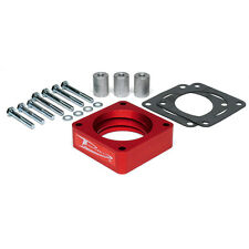 Airaid PowerAid 310-510 Throttle Body Spacer 1991-2006 4.0L Jeep Wrangler TJ YJ