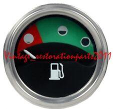 1877717M92 Massey Ferguson Fuel Gauge 20D 20F 230 235 240 245 250 253 255