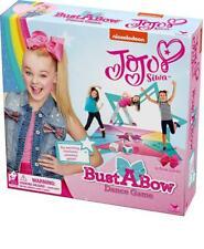 Cardinal Games JoJo Siwa Bust A Bow Dance Action Game