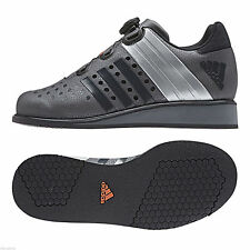 adidas Fitnesses Shoes for Men with Breathable