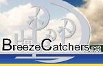 Breeze Catchers Net