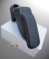 Mittelarmlehne PEUGEOT 207 * modell Armcik s2