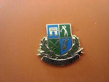 pins pin sport golf le comptoir