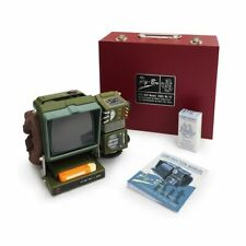 Official Fallout 76 Pip Boy 2000 Mk VI Vault-Tec Replica DIY Construction Kit