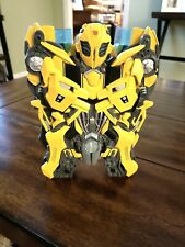 Transformers Revenge Of The Fallen 2 disc collection with functional case