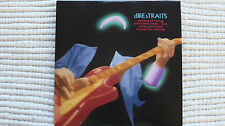 Dire Straits Sultans of Swing (Very Rare/Near Mint) 1988 UK CD Single
