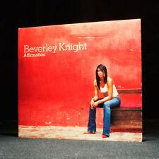 CD de musique r' & 'b pour Pop