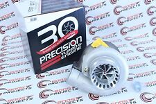 Precision Turbo Engine  PTE 6870 GEN2 Turbo T4  1.00 A/R DIVIDED Twin Scroll