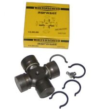 0040703 WALTERSCHEID AGRASET Kit croisillon 34x90 pour transmission à cardan