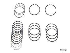 Engine Piston Ring Set fits 1978-1984 Volkswagen Jetta,Rabbit Dasher Rabbit Conv
