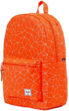 9d74ee7c1a8 Ladies Backpack Herschel Woman Settlement Classics Neon Sequence L21 Door