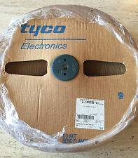 Tyco Electronics 2-1419158-5 GET 0.64mm Male Term B SN REREEL 12,000 units each