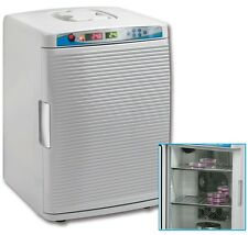 NEW Benchmark My Temp Mini Incubator Digital CO2 and Temperature Control