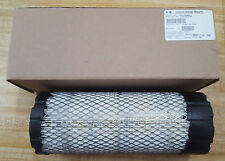 AIR FILTER KAWASAKI GENUINE PART 11013-7038