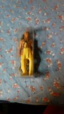 NIP  Little Bear Figure w/ Key Premium from Indian in the Cupboard  3 Inch HIgh