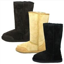 ORIGINALS UGG AUSTRALIA Long Sheepskin Boots