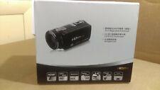 Hdv 1920x1080P 24.0 Mega pixels Video Camcorder (Tl18)