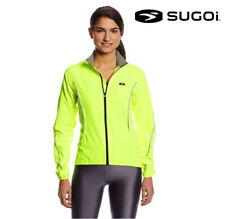 Sugoi Women's Shift Jacket Water Resistant For Cycling/Running - XXXL - RRP: £80