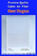 For NEWEST ROGUE CABIN FILTER 2014-2017 27277-4BU0A  Premium Quality Fast ship!!