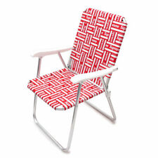 Supreme Lawn Chair  NEW AUTHENTIC IN HAND Ready to ship