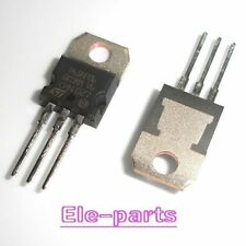 50 PCS STP65NF06 TO-220 P65NF06 65NF06 Power MOSFET