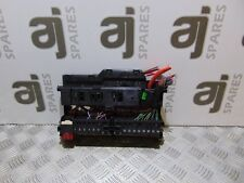 e46 engine in Fuses & Fuse Boxes   eBay