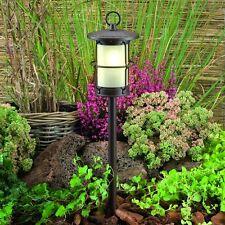Techmar Locos 12V LED Post Light 3072071