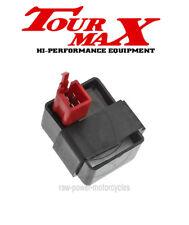 Motorcycle Fuel Pumps For Kawasaki Ninja Zx7r For Sale Ebay