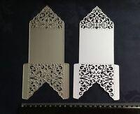 Small/wedding/Invitation/ die/ Cut/Cutting/Wallet/Envelope/Frame/Template/Pocket