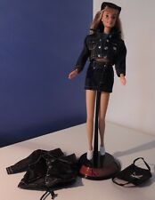 BARBIE CALVIN KLEIN 1996