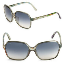 a2884799c88 Gucci Green Sunglasses for Women for sale