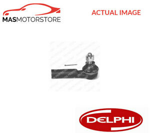 TRACK ROD END RACK END RIGHT LEFT DELPHI TA1251 I NEW OE REPLACEMENT