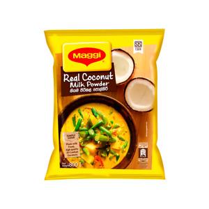 Maggi - Real Coconut Milk Powder 800g Pack