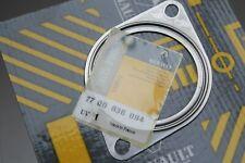 7700836094 Original Renault Dichtung MA19