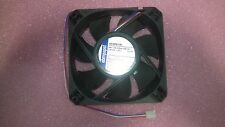 ebm-papst  4418FN/12N  DC Tubeaxial Fan