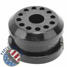 New Transfer Case Control Lever Bushing Fits Dodge Ram 1500 2500 68078974AA