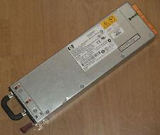12V 12,2V 13,8V 56A 60A 50A 40A 30A 25A Schaltnetzteil Netzteil 700W HSTNS-PD06