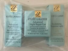 ESTEE LAUDER Advanced Night Repair Recovery Eye Revitalizing 1 Oz .24 Oz ,17 New