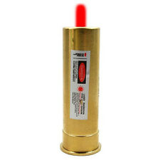 20 Gauge Laser Cartridge Bore Sighter 20GA Shot Gun Boresighter Sight Boresight