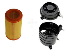 Boitier + filtre à air Citroen Berlingo Xsara Peugeot Partner 306 =9639562980