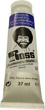 Bob Ross Ölfarben 37 ml Tube Phthaloblau 6032