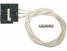 For 1998-2000 Pontiac Firefly Multi Purpose Relay Connector SMP 18786KD 1999