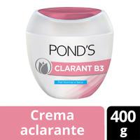 Ponds Clarant B3 Anti-Dark Spot Moisturizer Normal To Dry Skin 14 oz