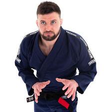 Tatami Fightwear Dweller BJJ Gi - Navy