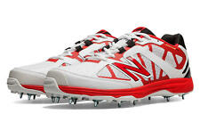 New Balance 10 Minimus Cricket Hombre Zapatillas UK 7 EU 7.5 EU 40.5 Ref.2479