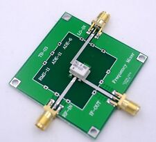 RMS-11 5-1900MHz  RF up and down frequency conversion passive mixer