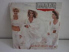 BANANARAMA Do not disturb 882071 7