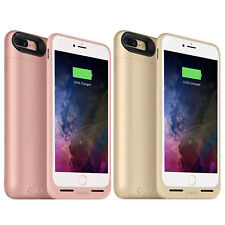 mophie Juice Pack Air External Battery for iPhone 7 Gold Fast