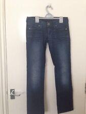 Big Star  Jeans For Woman W26L30( 65£)