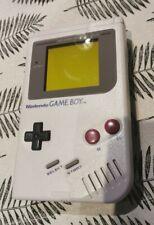 GameBoy Classic Game Boy TOP Zustand Konsole Handheld Kult 1989